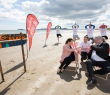 Coca-Cola-Clean-Coasts-Week-Launch-2016-6th-to-15th-May--Beach-Cleans,-Yoga,-Open-Air-Cinema,-Talks-(1)