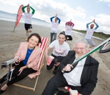 Coca-Cola-Clean-Coasts-Week-Launch-2016-6th-to-15th-May--Beach-Cleans,-Yoga,-Open-Air-Cinema,-Talks-(3)