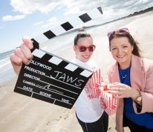 Coca-Cola-Clean-Coasts-Week-Launch-2016-6th-to-15th-May--Beach-Cleans,-Yoga,-Open-Air-Cinema,-Talks-(5)
