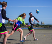 tag rugby 2
