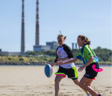 tag rugby 23