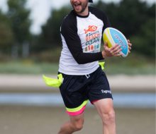 tag rugby 44