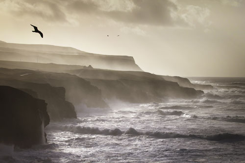 CL---Philippe-Gosseau---Doolin-After-the-Storm