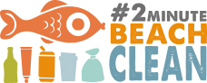 2minutebeachclean icon for page