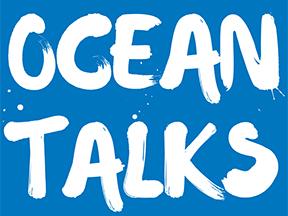 Ocean-Talks