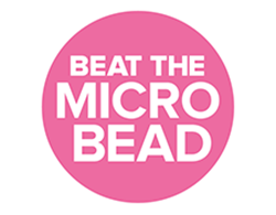 beat-the-microbead-logo