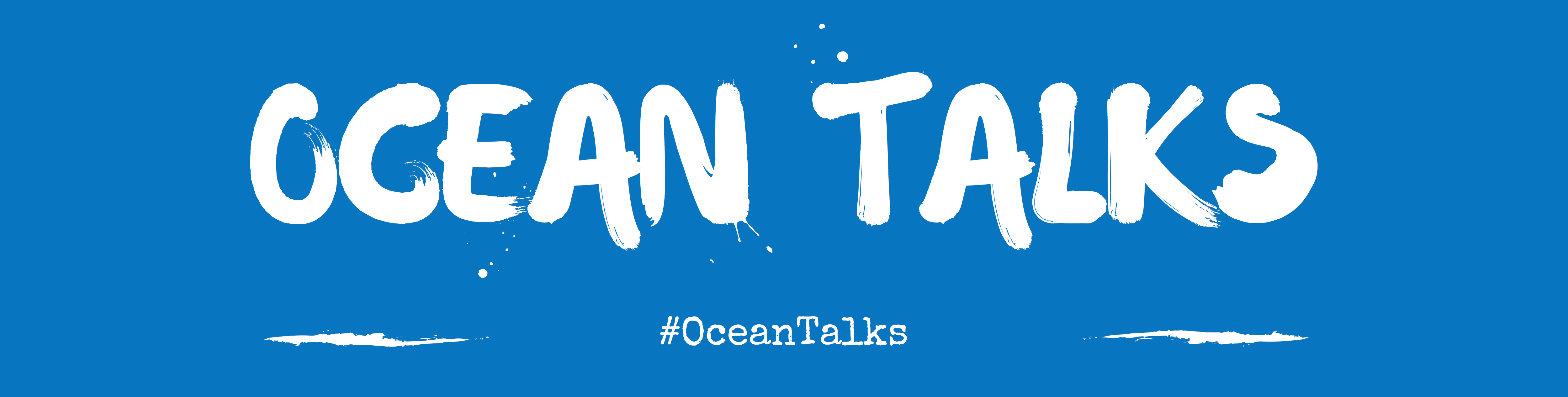 Ocean Talks Text cropped_long