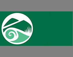 Green Coast Award