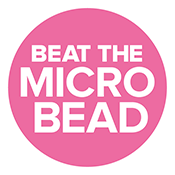 Beat The MicroBead Icon