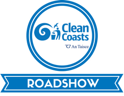 Clean Coasts Roadshow