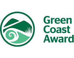Green Coast Award