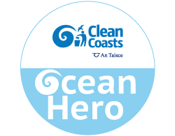 Ocean Hero Awards
