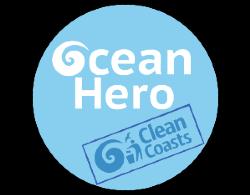 Ocean Hero Awards